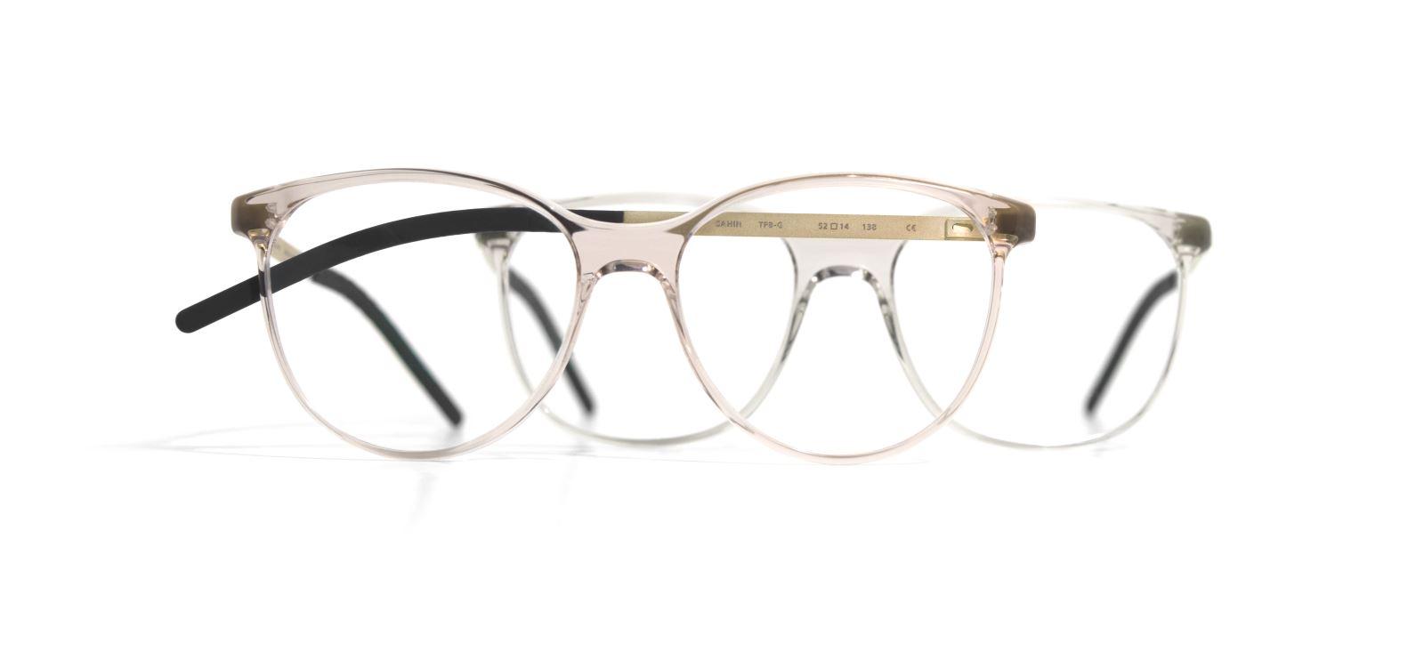 brille götti leen